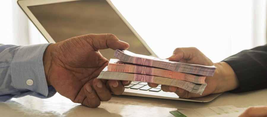 prestamos bancarios en españa para extranjeros